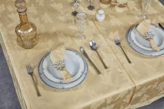 Table-cloth-jacquard-Design-25