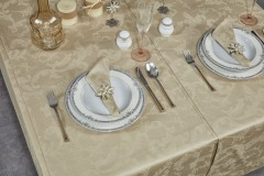 Table-cloth-jacquard-Design-3