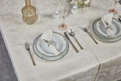Table-cloth-jacquard-Design-4