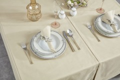 Table-cloth-jacquard-Design-5