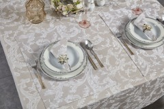 Table-cloth-jacquard-Design-8